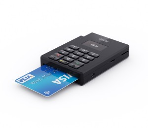 izettle-pin-reader