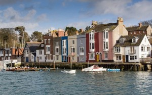 Weymouth_Dorset